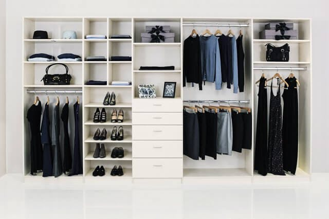 customclosets11