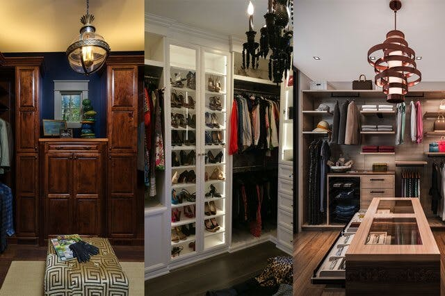 customclosets2