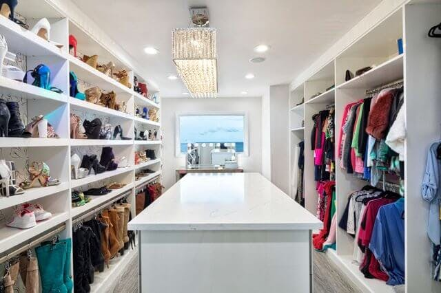 customclosets3