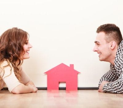 First-time Millennial Home Buyer Mistakes and Tips