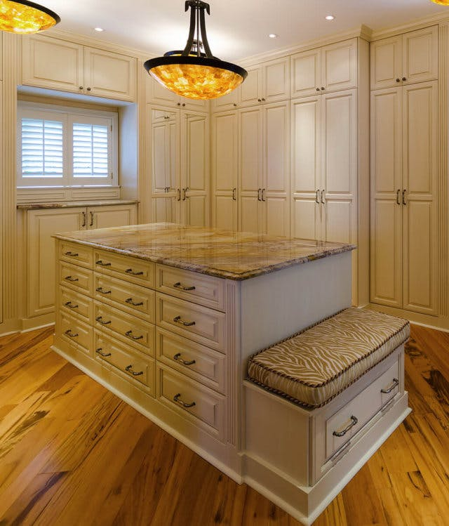 44 Closet Factory Designers Locations Awarded Best Of Houzz 2017
