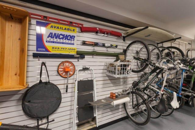 garages_066