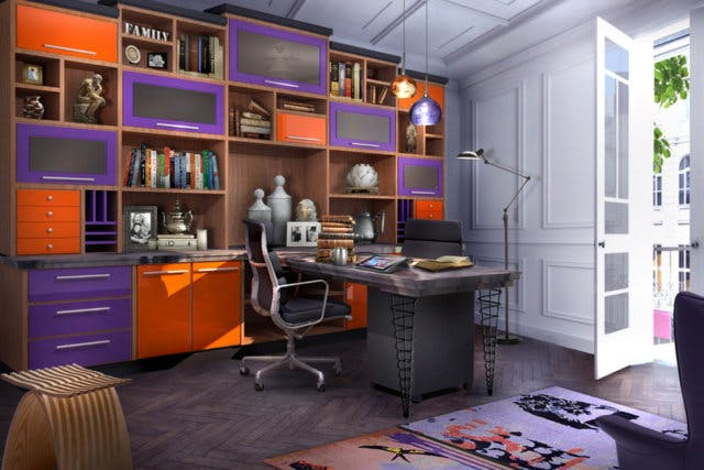 home-office_006