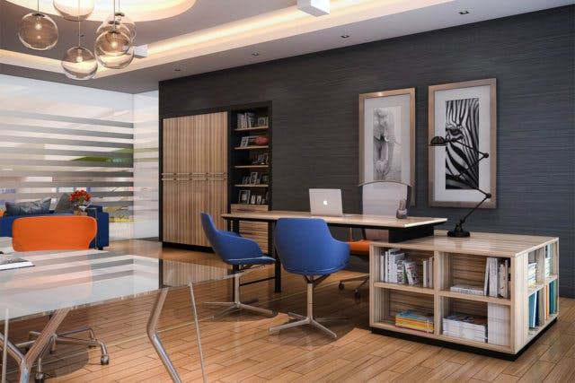 home-office_020