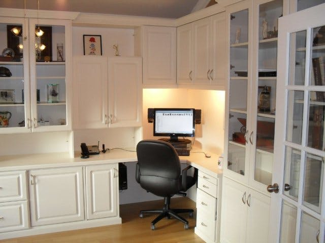 home-office_037