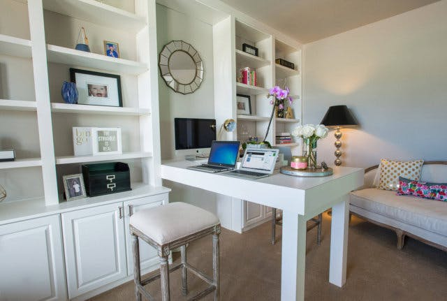 home-office_058