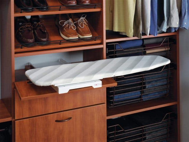 ironing-board_002