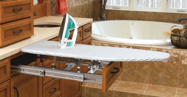 ironing-board_004