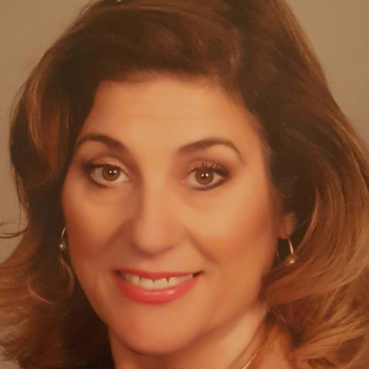 Kathleen Bonanno