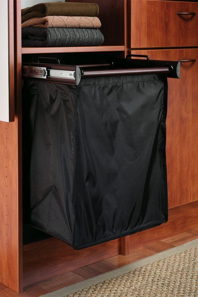 LaundryHamper3