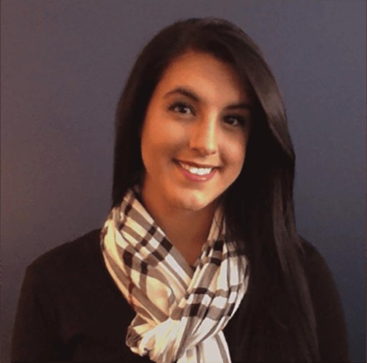 Megan Gennaro