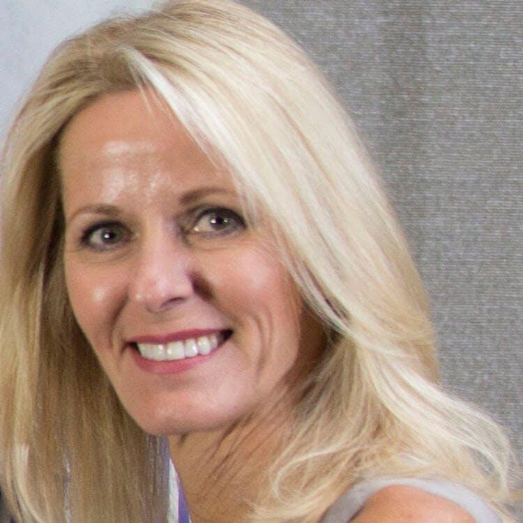 Sue Green