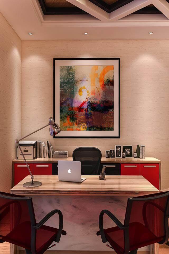ProductiveHomeOffice5