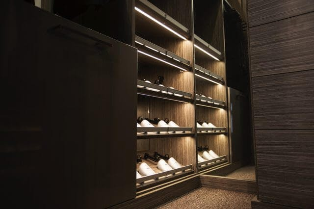 ShoeStorage1