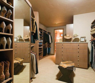 Killer Closets of the Silver Screen