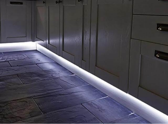 wemo-lights_003