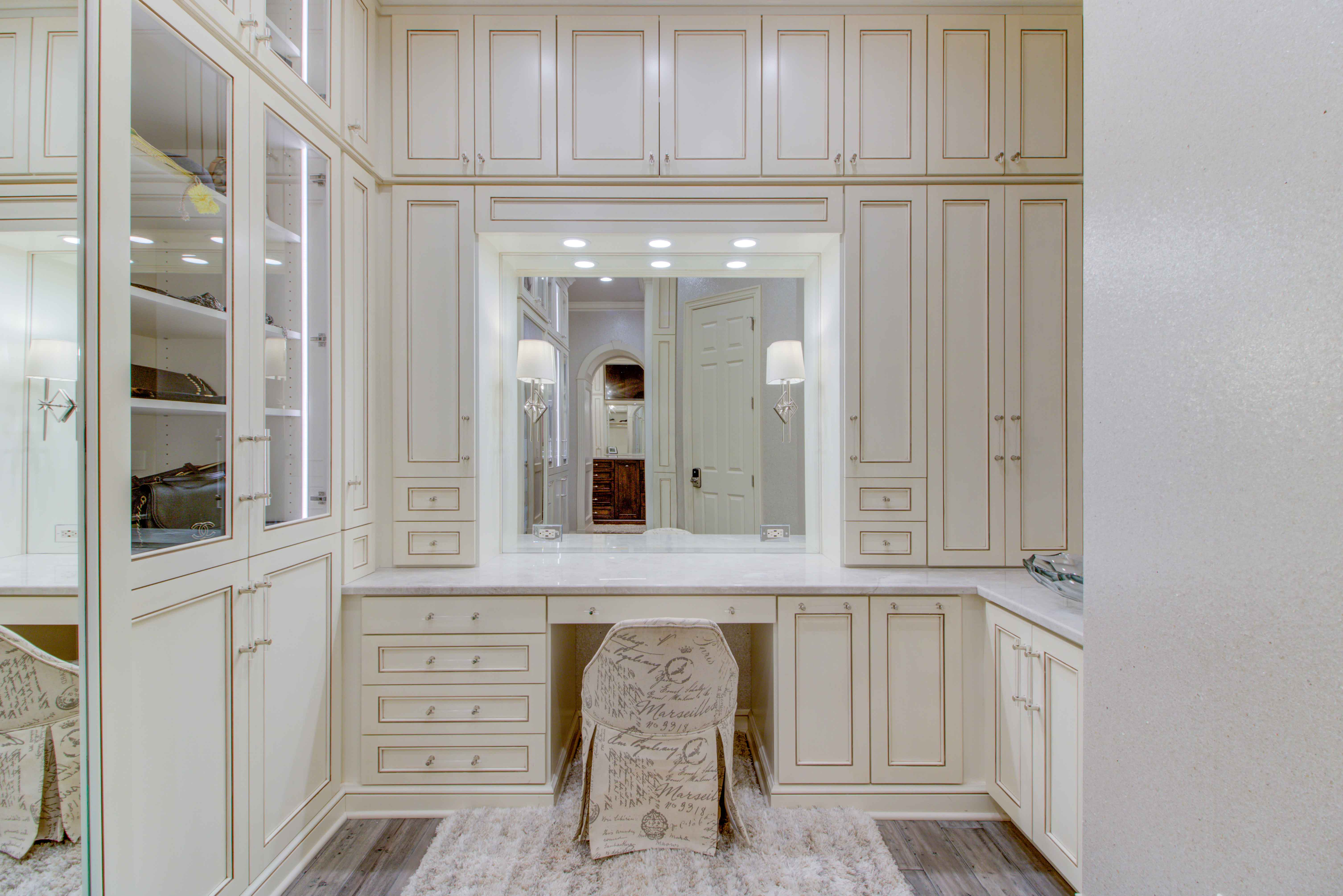 well hanger closet white pictures and decors ideas modern polished shelves added drawers walk sumptuous minimalist organizers open clothes as design storage with rod inspiration master designs charming noble in