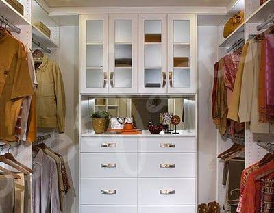 How To Spring Clean Your Closet! Part II