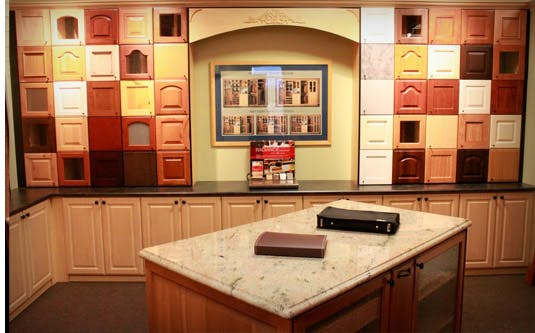 Closet Factory Colorado Showroom Virtual Tour – Closet Design & Organization Solutions