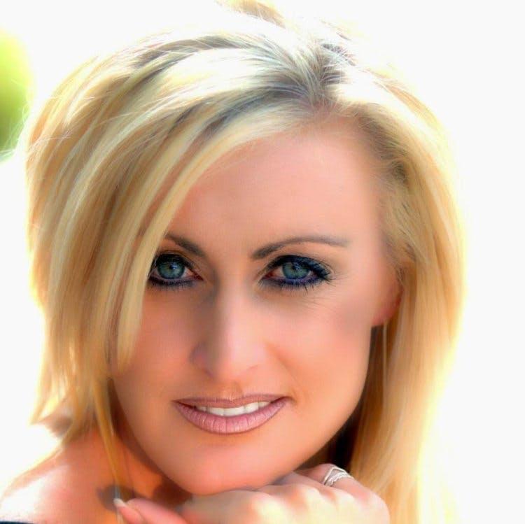 Bonnie Leavitt