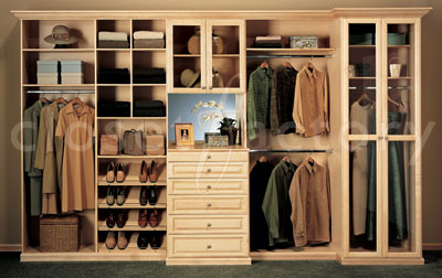 custom closets designs. Interesting Designs Custom Closet Designs To Custom Closets Designs Y