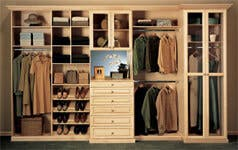 Why A Good Closet System Adds Resale Value To Your Home