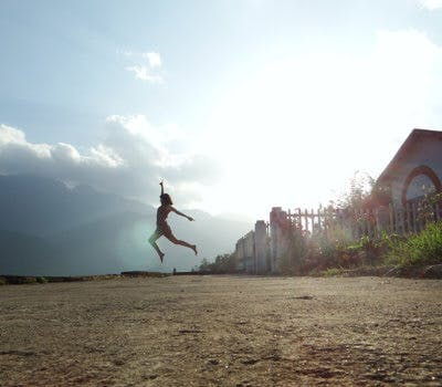 How To Create A Routine When Every Day Is Different