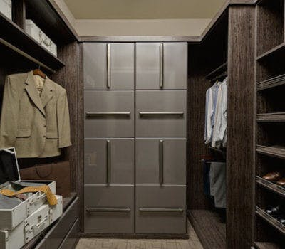 The Best Times to Get a Custom Closet