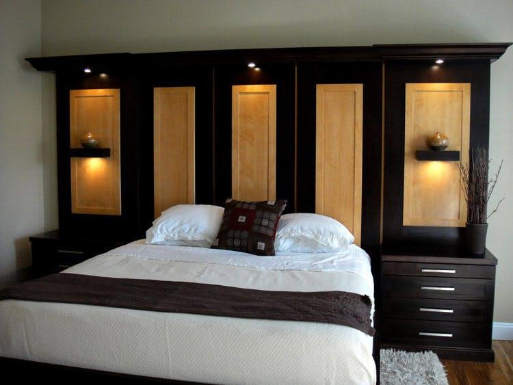 guest room_Closet Factory