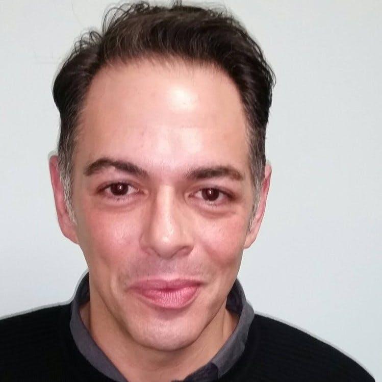 Joseph Pasquino