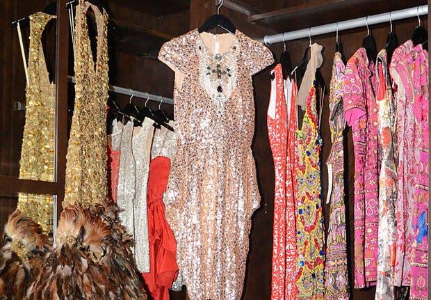 naeem-khan-dresses