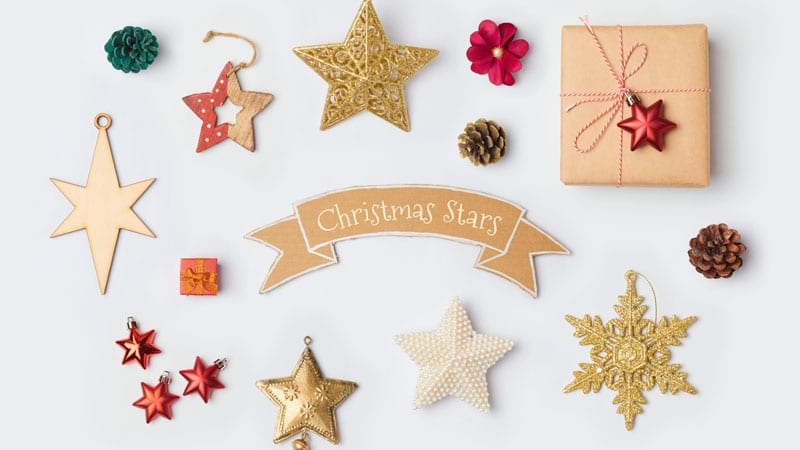 Easy Steps To Keeping Holiday Decorations Organized