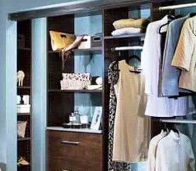 The 6-Step Challenge to Organize Your Closet – Part 2