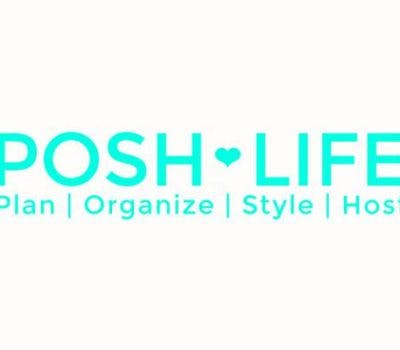Organizer Spotlight: Posh Life Enterprise