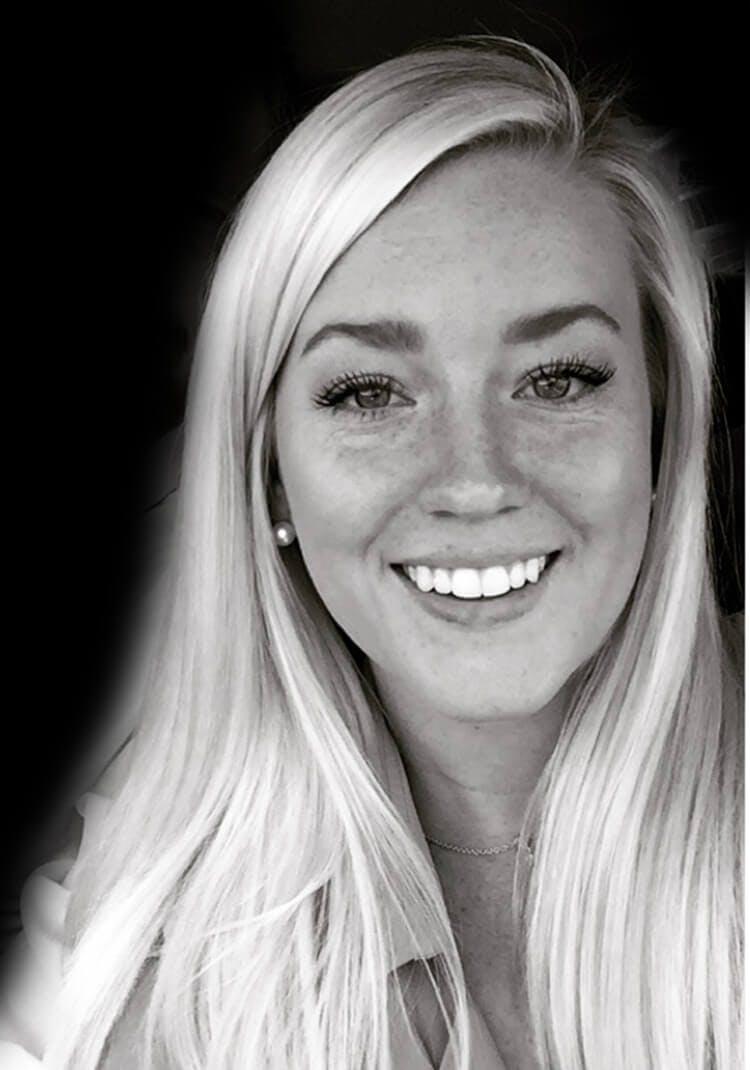 Brianna Neilson