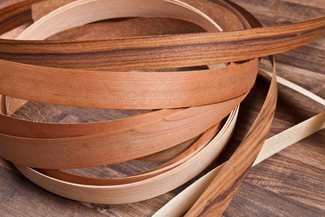 woodveneer1