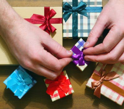 Six Tips to Help You Prepare for Holiday Guests
