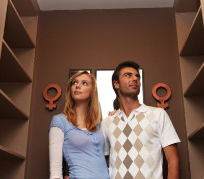 Should You Migrate Two Closets Into One? What You Need To Know Before You Do