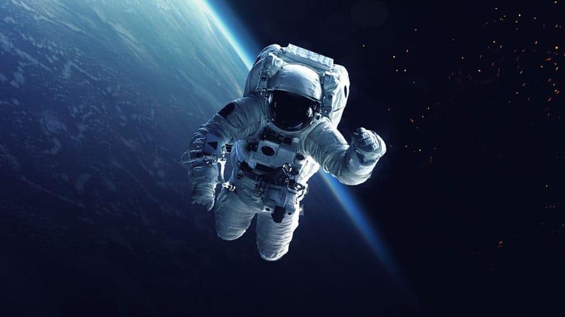 Apollo 11 Purse: Where Neil Armstrong Went Wrong