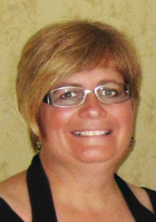Margaret Milano