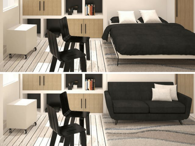 wall-bed-collage-2