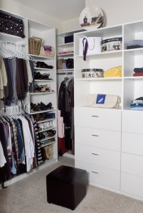 whole house organization4_Closet Factory
