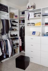 whole house organization_Closet Factory1