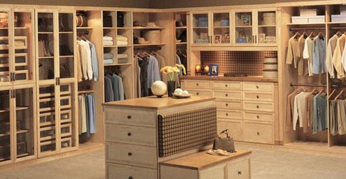 Delicieux Luxury Custom Closet Features U2013 Design Series