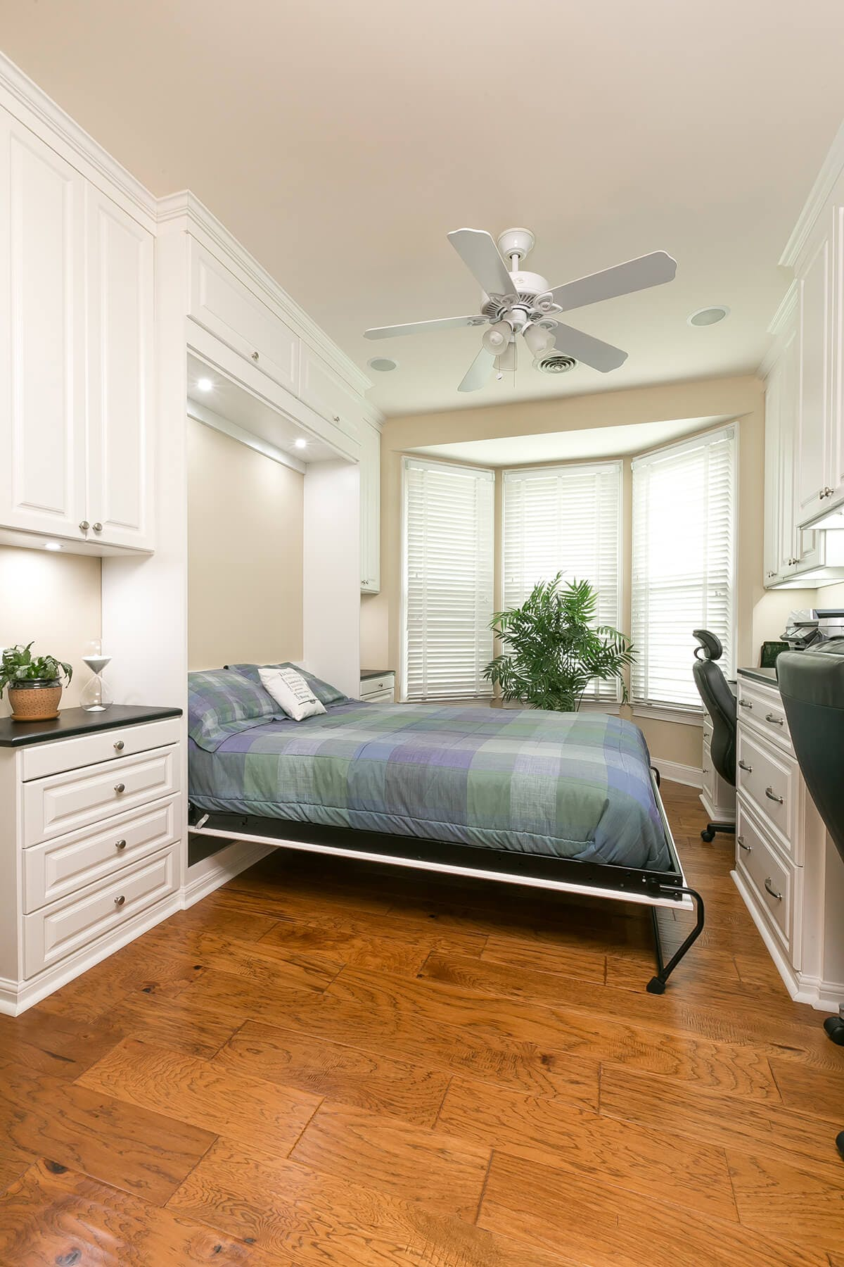 Wall Beds And Murphy Beds Cabinet Design Closet Factory