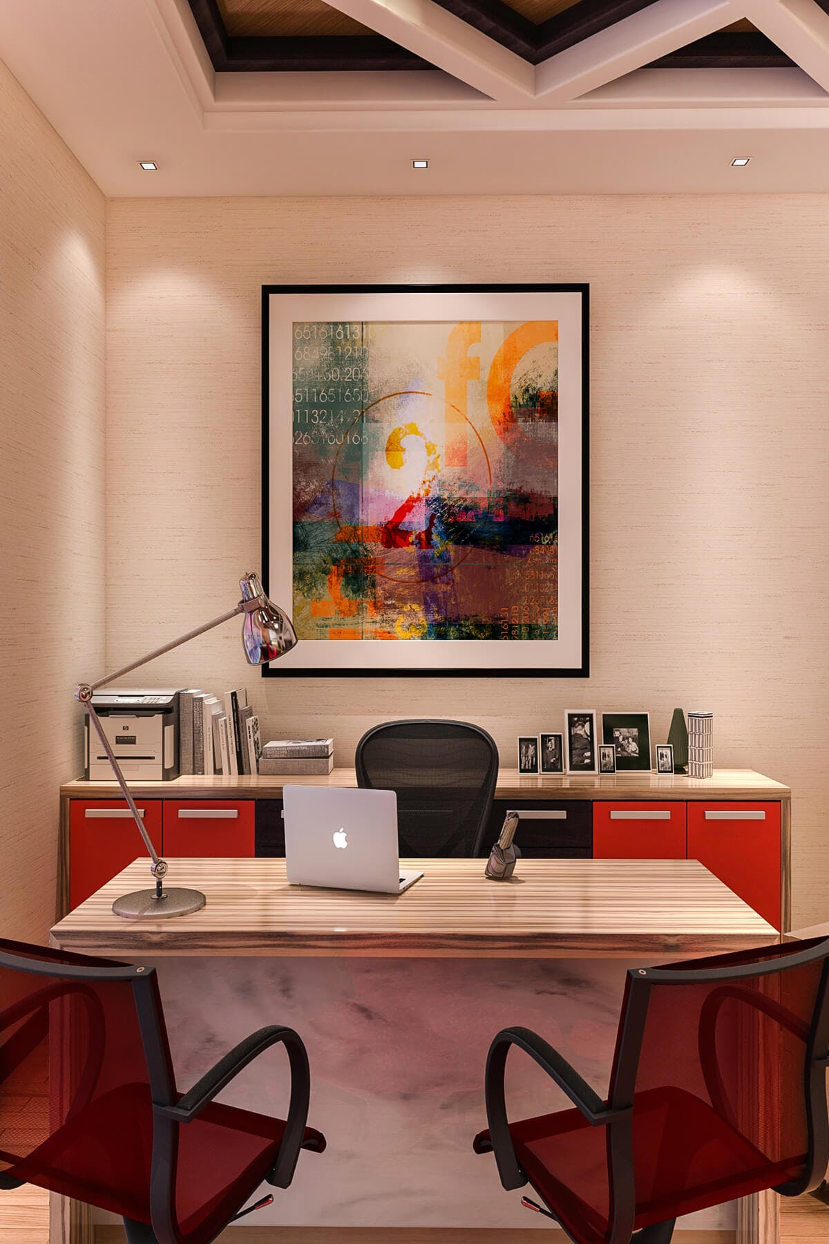 Home Office_85