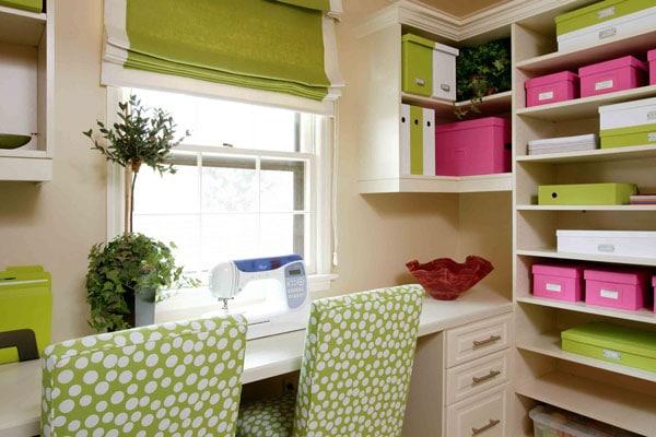 Bon Craft Room Office Craft Room Office