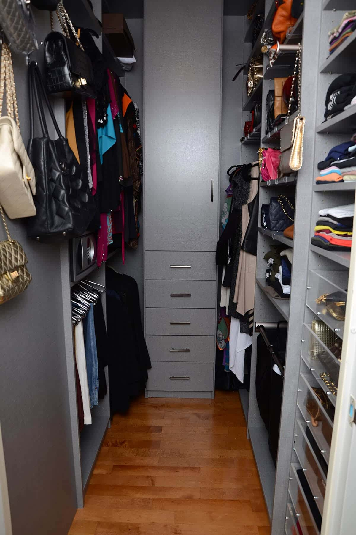 standing freestanding with architecture wardrobe ideas your a wardrobeoverview diy ikea walmart free woodworking piece build closet custom bq sliding closets transform cheap doors own organizer designed to into how plans