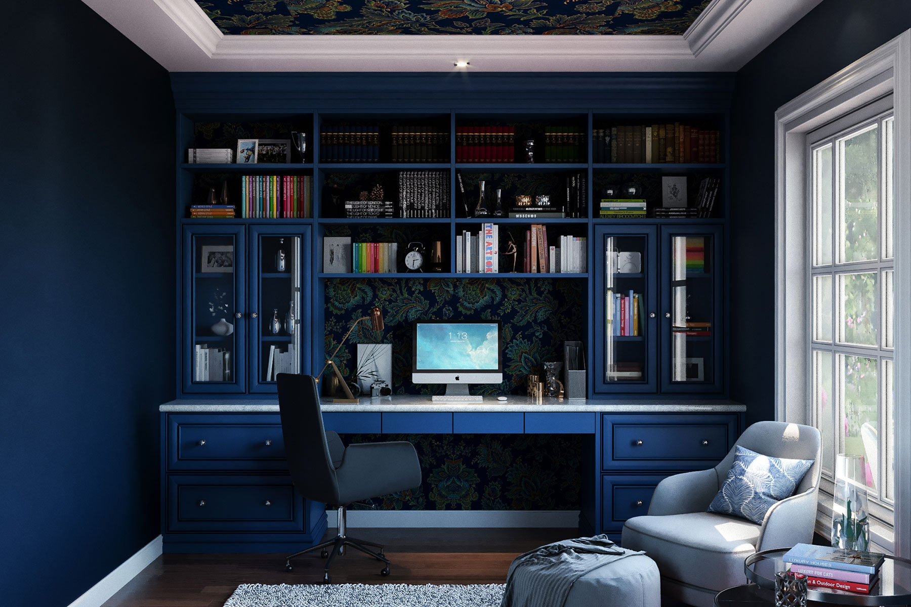 Blue-Desk_website_large_web.jpg