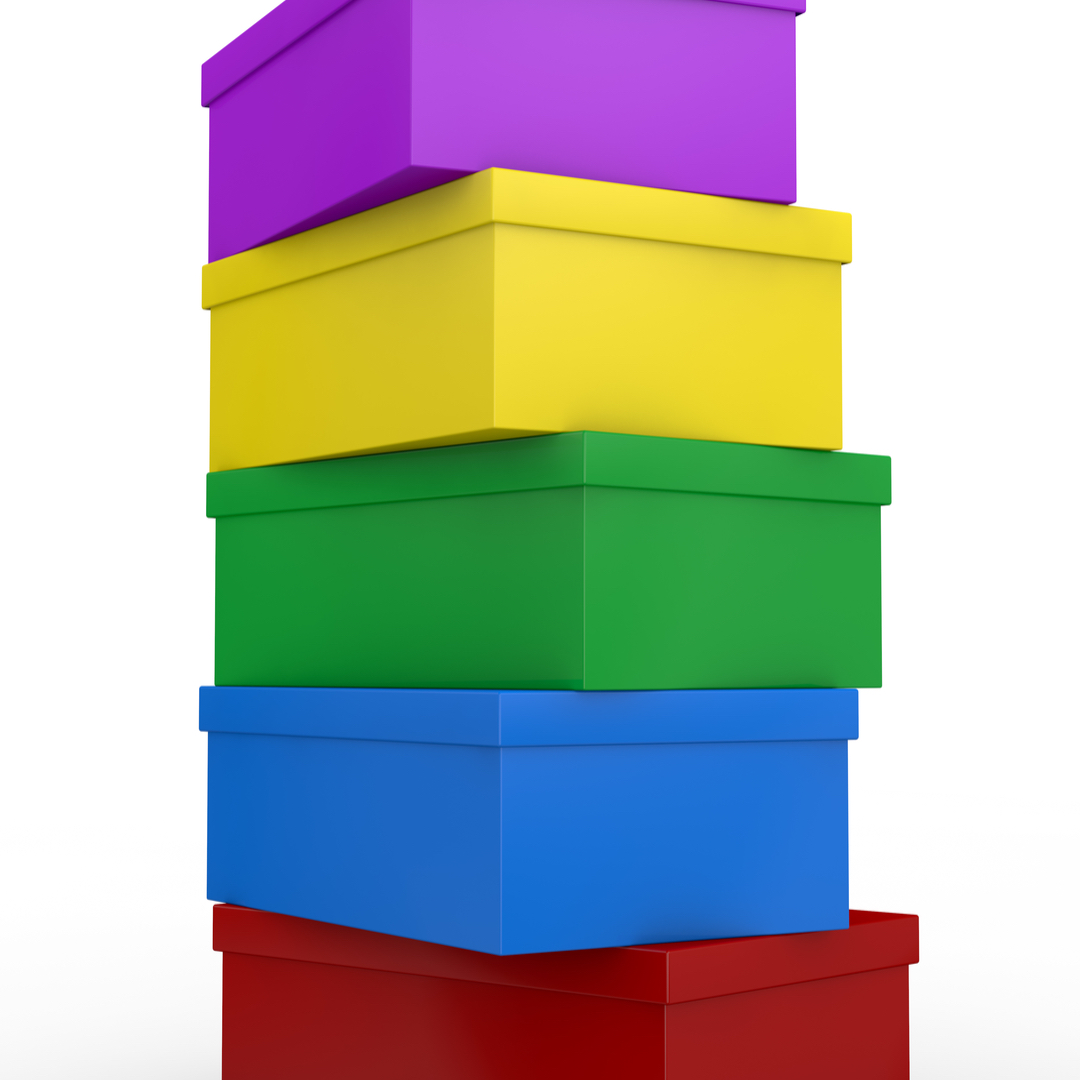 use-containers-to-help-you-get-organized